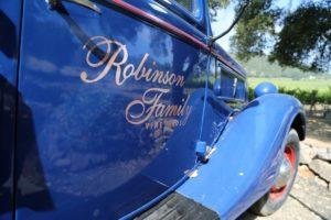 Robinson-Family-Vineyards (13)