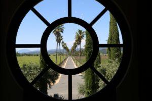 Round-Pond-Estate-Winery (17)