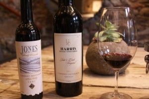 Salon-St-Helena-Wines