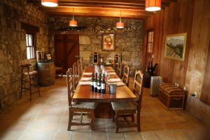 seavey-vineyard-napa-valley-4