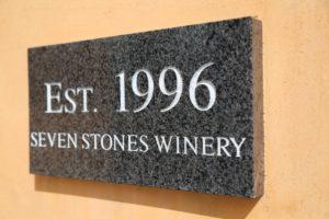 Seven-Stones-Winery-Napa (13)