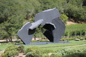 Seven-Stones-Winery-Napa (8)
