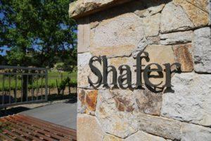 Shafer-Vineyards (18)
