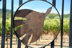 Spire-Collection-Napa-Valley (1)