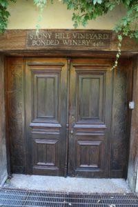 Stony-Hill-Vineyards (9)