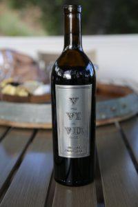 Taylor-Family-Vineyards (3)