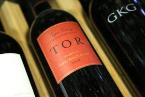 Tor-Wine