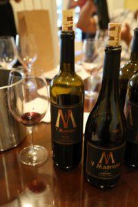 V-Madrone-Winery-St-Helena (3)
