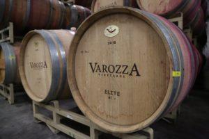 Varozza-Vineyard (3)