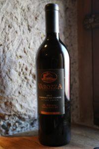 Varozza-Vineyard (4)