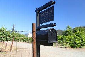 Varozza-Vineyards (2)