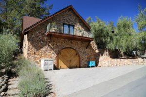 Viader-Winery-Napa-Valley (20)