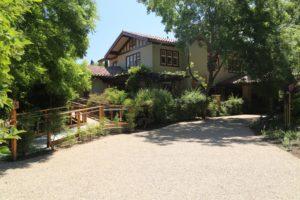 Villa-Trefethen (8)