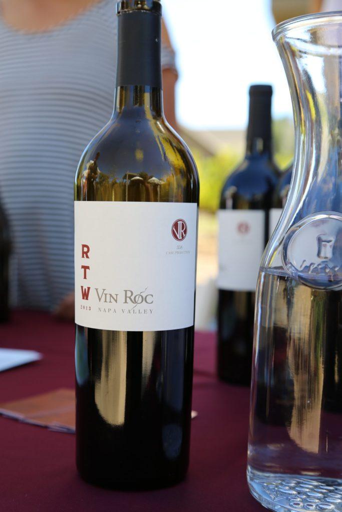 Vin-Roc-Winery (2)