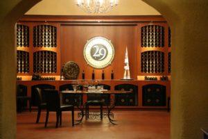 Vineyard-29-St-Helena (12)