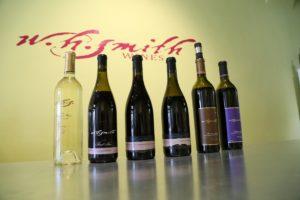 WH-Smith-Wines (5)