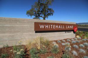 Whitehall-Lane-Winery-Napa-Valley (2)