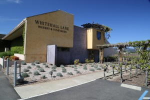Whithall-Winery (2)
