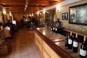 William-Harrison-Vineyards (6)