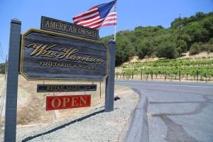 William-Harrison-Vineyards-Winery (2)