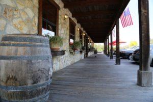 William-Harrison-Vineyards-Winery (5)