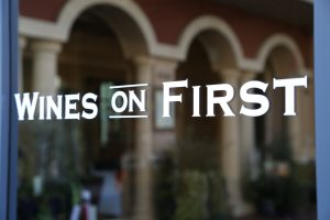 Wines-On-First-Napa (3)