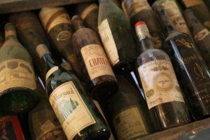 Yates-Family-Winery (2)