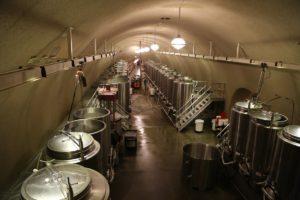 arkenstone-winery-napa (16)