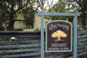 casa-nuestra-winery (11)
