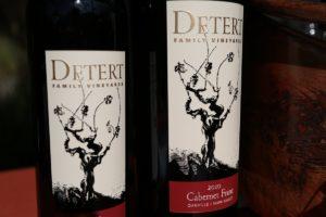 detert-vineyard