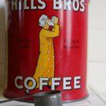 hills-bro-coffee
