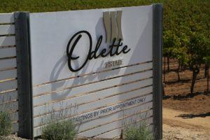 odette-estate (1)