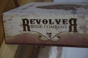 page-wine-cellars (7)