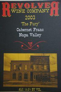 page-wine-cellars (8)