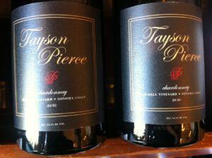 tayson-pierce