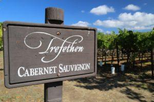 trefethen-vineyards (6)