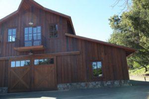 Vineyard-House (2)