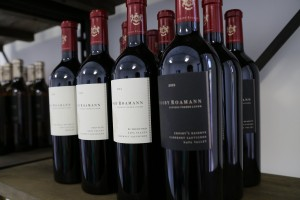 Crosby-Roamann-Wine (1)