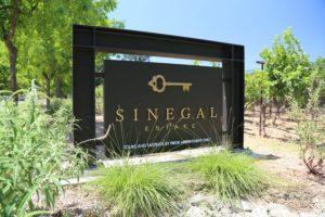 Sinegal-Estate (2)