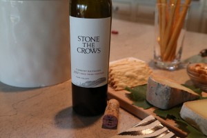 stone-the-crows (1)