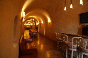 Padis-Vineyards (6)