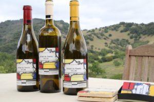Sixteen-by-Twenty-Wines (1)