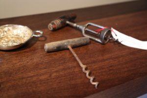 The-Wine-Thief-Napa (8)