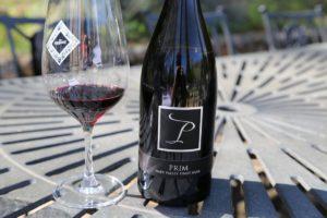 prim-family-vineyard