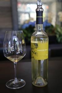 Mending-Wall-Winery (24)
