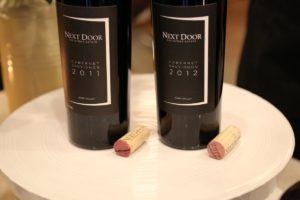 Next-Door-Wine (1)