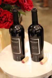 Next-Door-Wine (2)