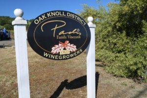 Padis-Family-Vineyards