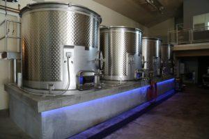 Brian-Arden-Wines (11)