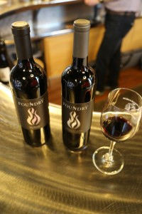 The-Wine-Foundry (7)